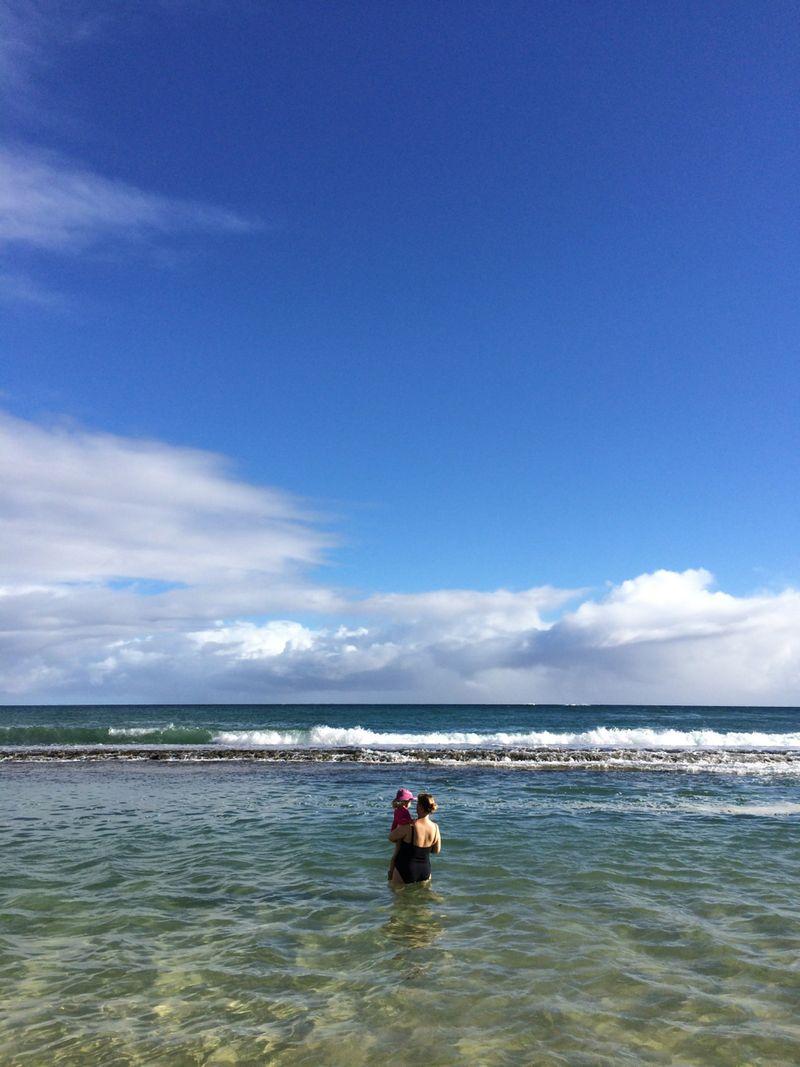 BeachBooMama