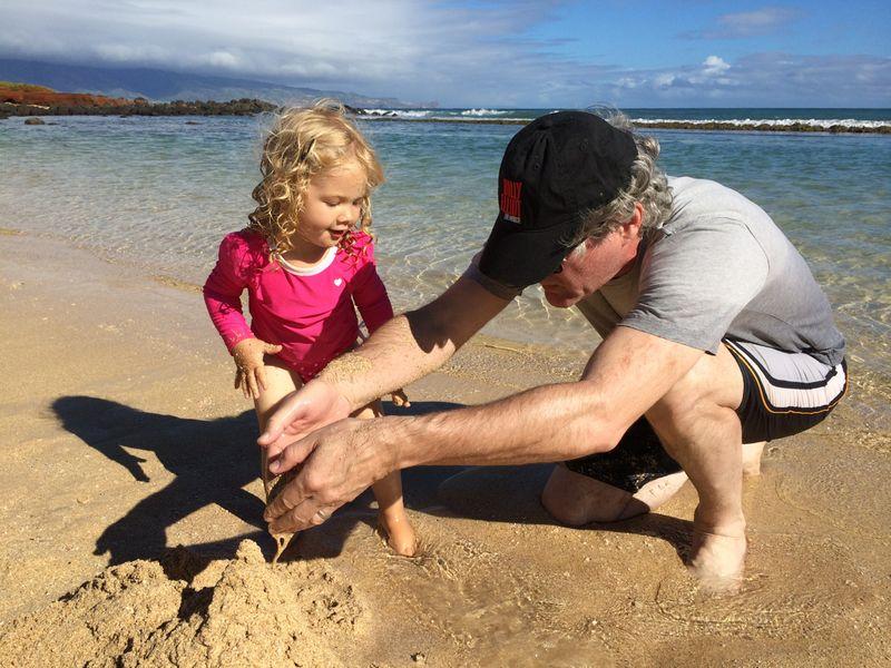 Sandcastles2