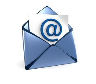 219883-email-envelope_original