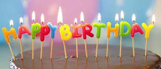 Birthday-Cake-Candles