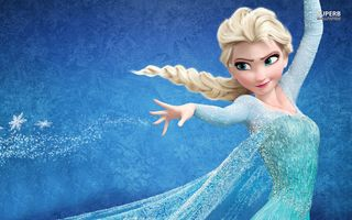 Elsa-frozen-25377-1280x800