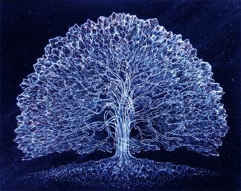 Winter-solstice-tree-gallery