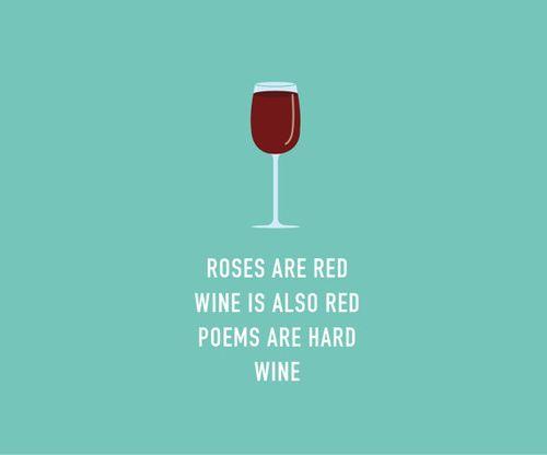 Roses-are-red-valentines-card-classycardscreative_zpsa073daaf