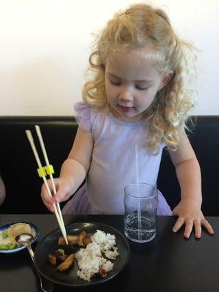 Chopsticks1