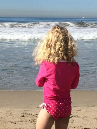 BeachBunny