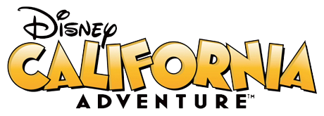 Disney_California_Adventure_logo