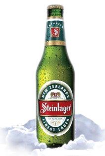 Steinlager-new-zealand-beer-lager