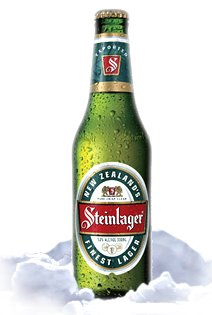 Steinlager-new-zealand-beer-lager