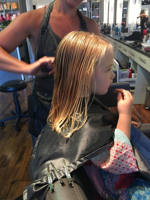 Haircut#3b