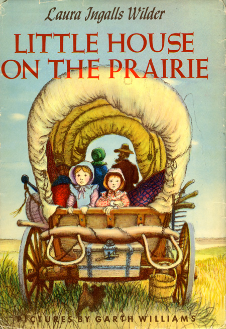 Little-house-on-the-prairie-book-cover