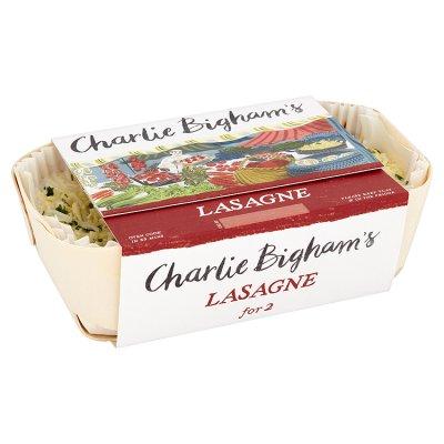CharlieBingham