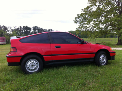 1990-honda-crx-hf-red-no-hidden-reserve-never-smoked-in-never-tuned-new-paint-2