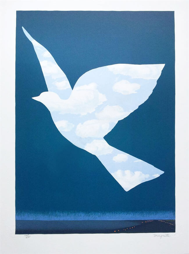 Magritte3997