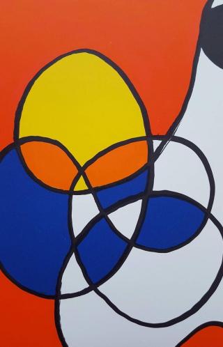 Calder 4