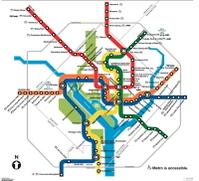 Dcmetromap