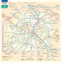 Parismetro