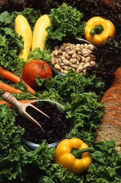 396pxvegetarian_diet