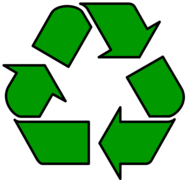 636pxrecycle001svg_3