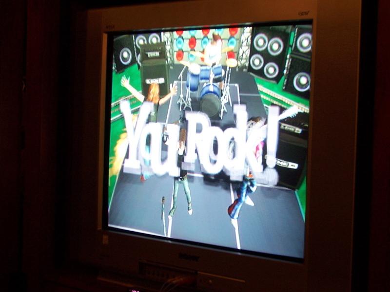 Rockscreen2