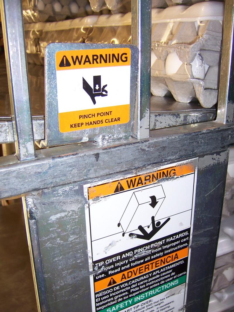 Safetygraphiccostco1