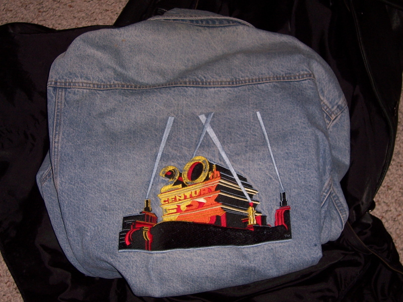 20thcentjacket