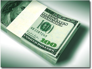 Moneygeneric