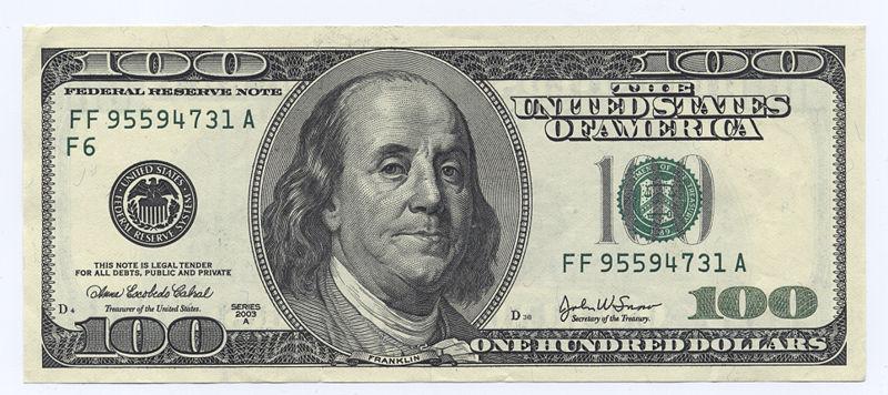 800pxusdollar100front