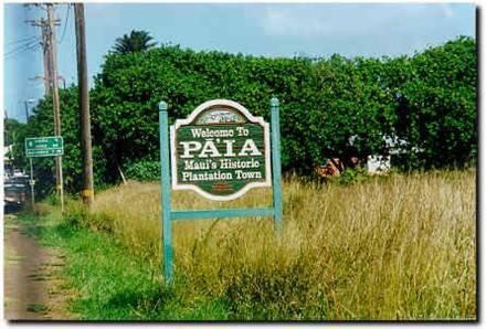 Paia1
