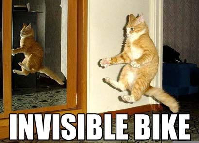 Invisible_bike_410